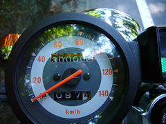 30,000km