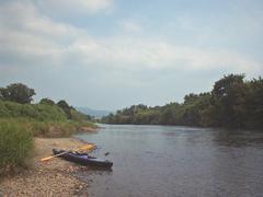 狩野川のイメージ